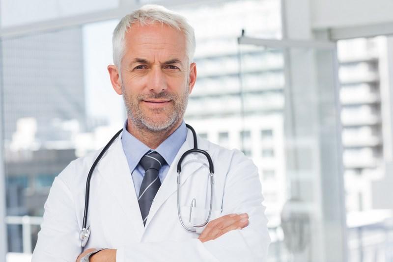 Docteur Imeno