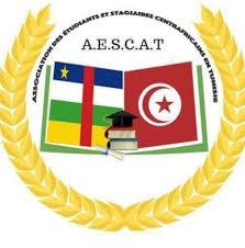 AESCAT